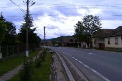 rumaenien_05_2010_4