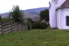 rumaenien_08_2009_12