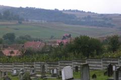 rumaenien_08_2009_15
