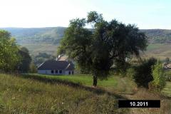rumaenien_10_2011_12
