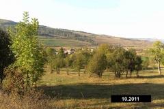 rumaenien_10_2011_14