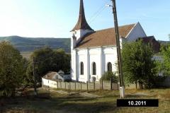 rumaenien_10_2011_16