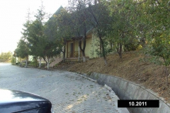 rumaenien_10_2011_19
