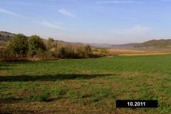 rumaenien_10_2011_2