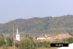 rumaenien_10_2011_21