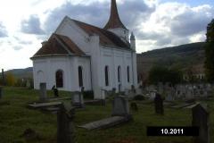 rumaenien_10_2011_24