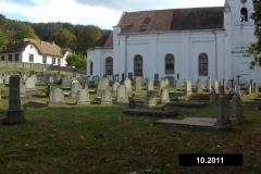 rumaenien_10_2011_28