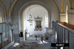rumaenien_10_2011_33