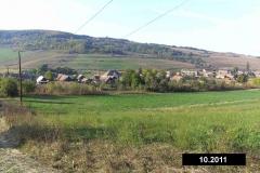 rumaenien_10_2011_5