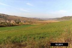 rumaenien_10_2011_6
