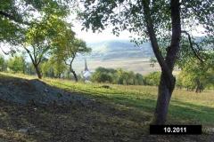 rumaenien_10_2011_9
