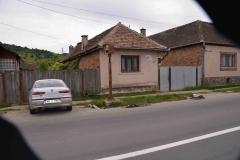 rumaenien_2018_dietmar_218