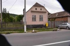 rumaenien_2018_dietmar_219