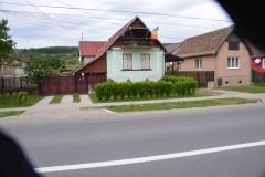 rumaenien_2018_dietmar_63