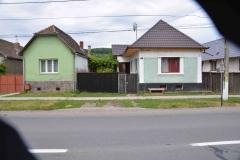 rumaenien_2018_dietmar_76