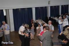 treffen_2012_party_trio_10