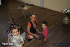 treffen_2012_party_trio_12