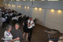 treffen_2012_party_trio_13