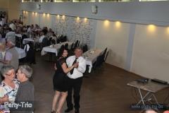 treffen_2012_party_trio_14