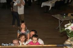 treffen_2012_party_trio_21