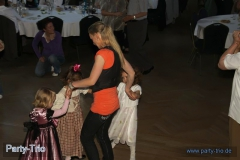 treffen_2012_party_trio_23