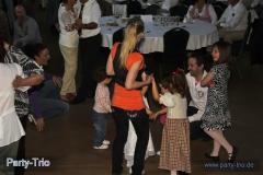 treffen_2012_party_trio_24