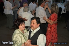 treffen_2012_party_trio_25