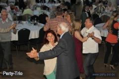 treffen_2012_party_trio_27