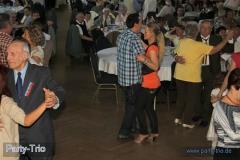 treffen_2012_party_trio_28