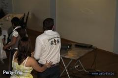 treffen_2012_party_trio_32
