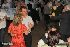 treffen_2012_party_trio_33