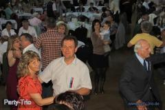 treffen_2012_party_trio_34