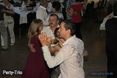 treffen_2012_party_trio_35