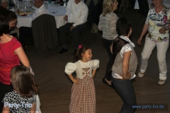 treffen_2012_party_trio_36