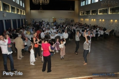 treffen_2012_party_trio_37