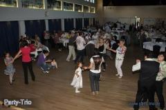treffen_2012_party_trio_38