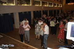 treffen_2012_party_trio_39