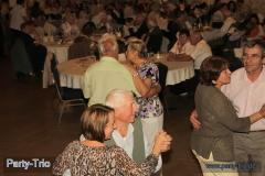 treffen_2012_party_trio_40