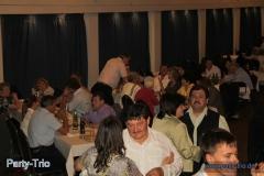 treffen_2012_party_trio_41