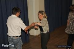 treffen_2012_party_trio_45