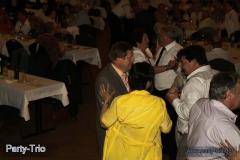 treffen_2012_party_trio_46