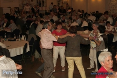 treffen_2012_party_trio_47