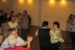 treffen_2012_party_trio_48
