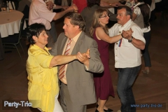 treffen_2012_party_trio_49