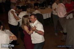 treffen_2012_party_trio_50