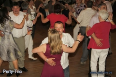 treffen_2012_party_trio_51