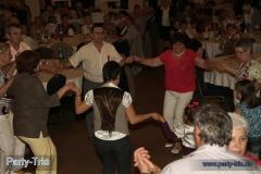 treffen_2012_party_trio_52