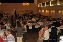 treffen_2012_party_trio_54