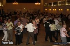 treffen_2012_party_trio_56