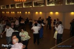 treffen_2012_party_trio_57